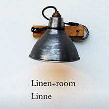 Linen_room_index