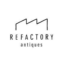 REFACTORYantiques