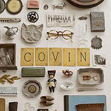 covin_index