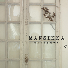 mansikka_index