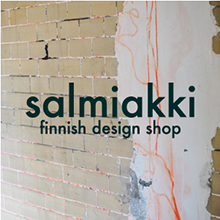 salmiakki_index