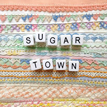sugartown_index