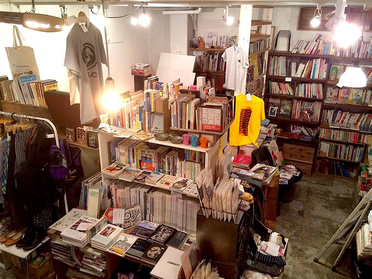 folkoldbookstore_0