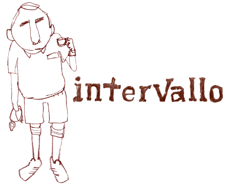 intervallo_logo