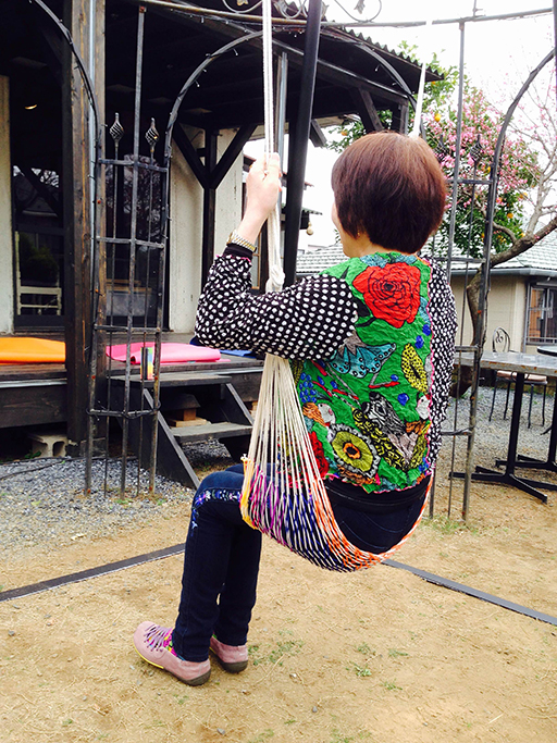 satoyama_blog_2